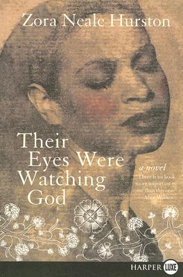 Their Eyes Were Watching God By Hurston, Zora Neale/ Boyd, Valerie